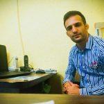 پرویز بشیری