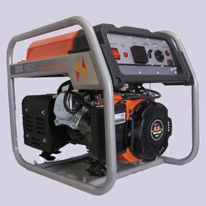 موتور برق HD1500 هادس