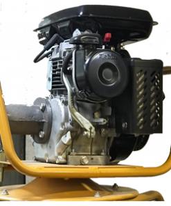 ویبراتور موتوری Robin,HONDA,HADS بنزینی و دیزلی