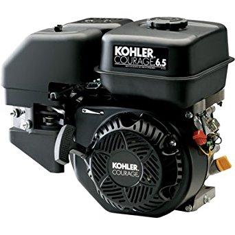 موتور برق بنزینی چیست؟