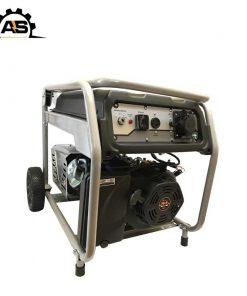 موتور برق بنزینی FD10500